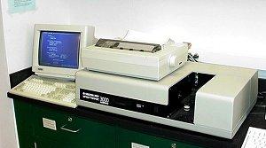 spectronic3000a.jpg (12920 bytes)
